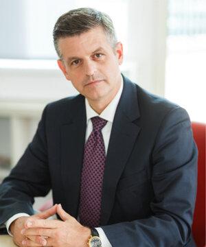 Jörg K. Menzer