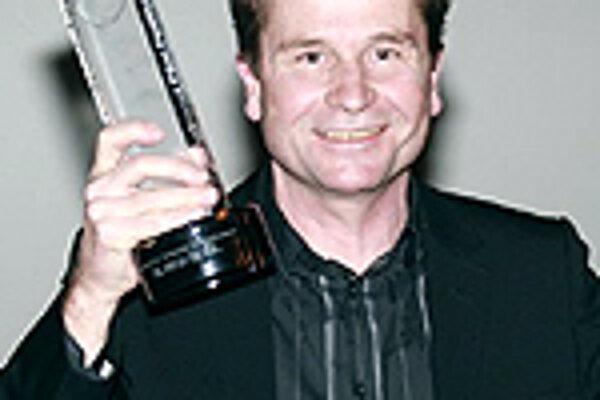 Ulrich Seidl