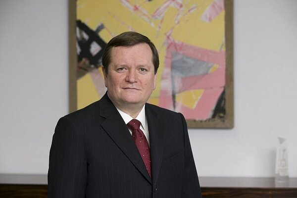 Miroslav Majoroš