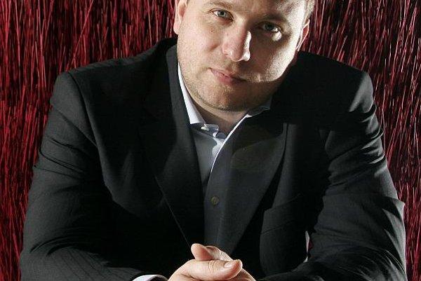 Ivan Valent