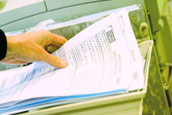 Clients expect more from their auditing firm, for less.