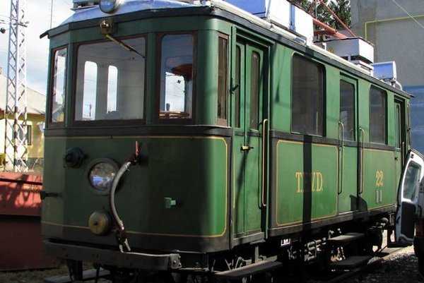 The Kométa historical engine hopes that public contributions will lead to its repair.