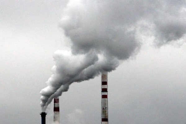 The emissions deal keeps puzzling the public.