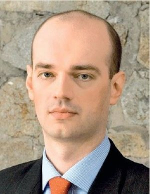 JUDr. Ján Azud,Partner, Ružička Csekes s.r.o.