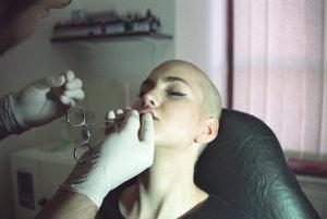 Andrej Kiripolský, Slovakia - Shortlist Youth competition Beauty 2017 Sony World Photography Awards