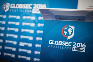 The GLOBSEC security forum is one of the regular MICE events in Slovakia since 2005.