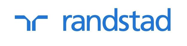 Randstad s.r.o.