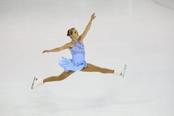 ISU European Championship will host top figure skaters