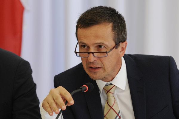 Anton Marcinčin