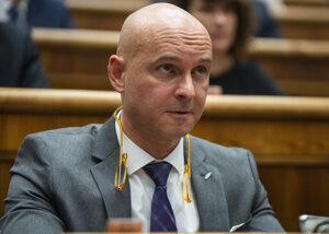 Branislav Grohling.
