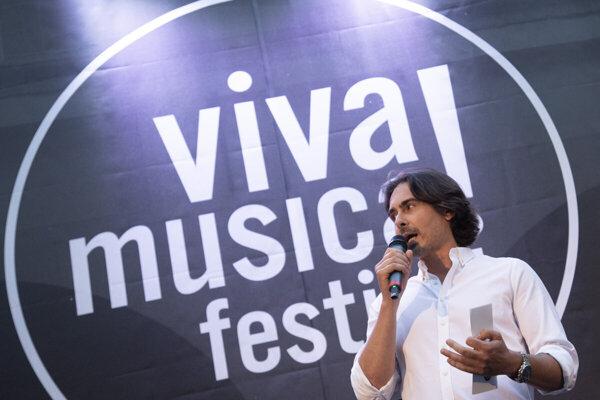 Matej Drlička (August 1, 2020)