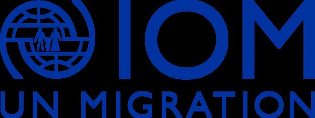 Medzinárodná organizácia pre migráciu (IOM)