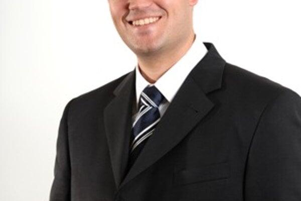 JUDr. Timotej Braxator, Senior Associate, Noerr s.r.o.