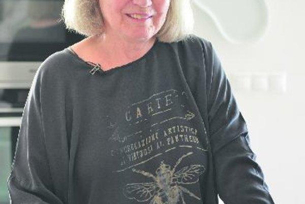 Anita Hugau