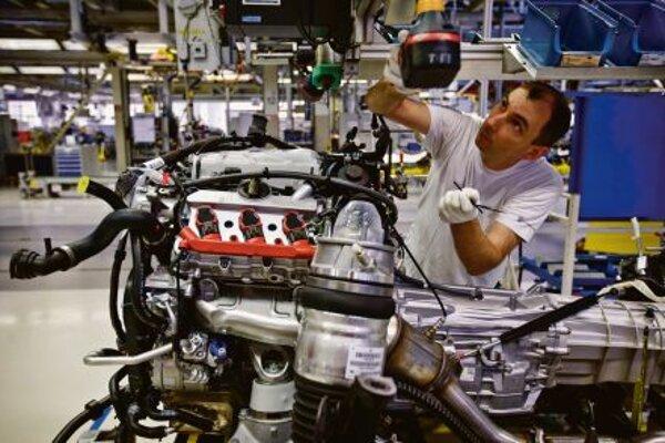 Investors lack graduates from technical schools.