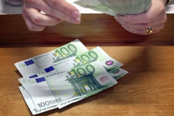 IT distributors to pay some €4.3 million for cartel.