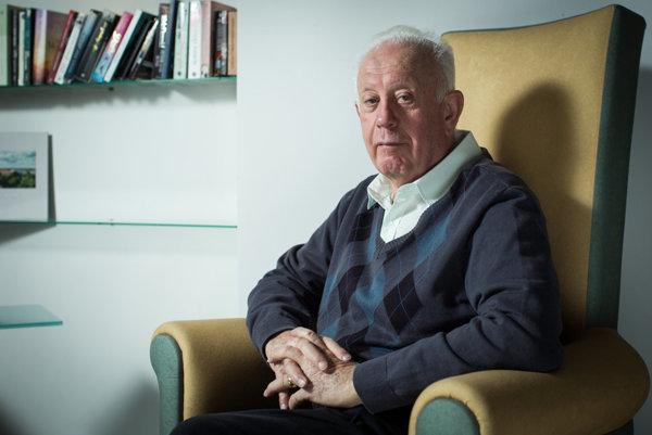Herman Schlosser