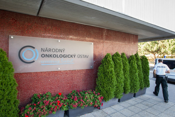 National Oncology Institute