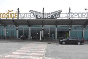 Košice airport