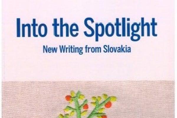 The anthology of Slovak literature, Into the Spotlight