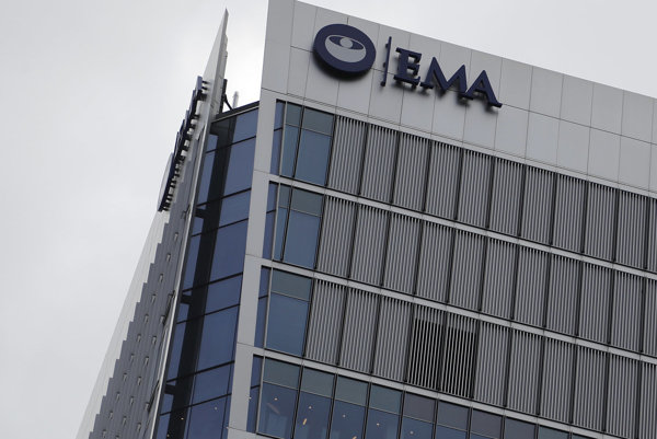 EMA will move from London due to Brexit. It will go to Amsterdam.