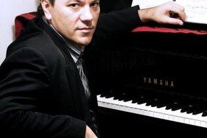 Aleksandar Serdar