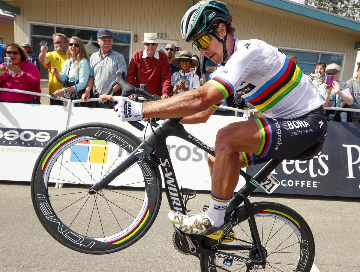 Sagan Shows Impressive Core Exercises Spectator Sme Sk