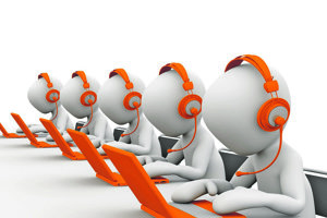 BSCs are more than just call centres, contrary to popular belief.