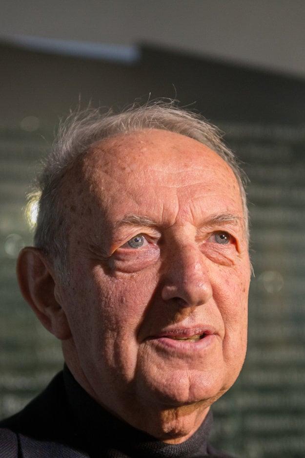 Ján Hanák