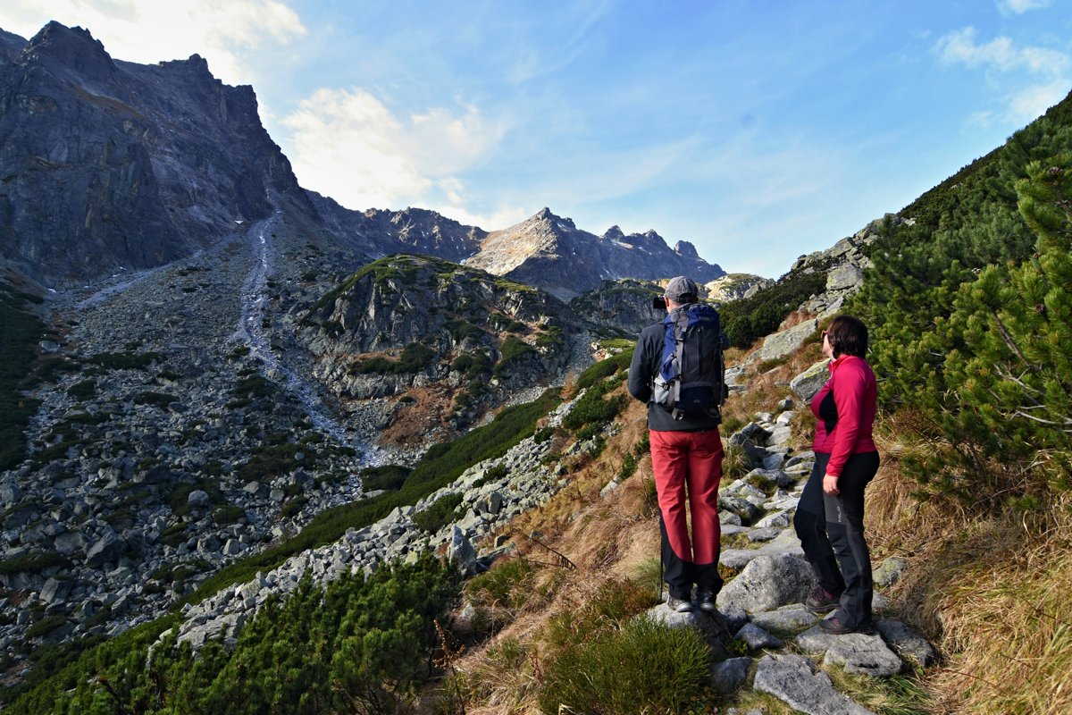 Trip tip  Visit the Great Cold valley in the Tatras - spectator.sme.sk 20d8cbbb81