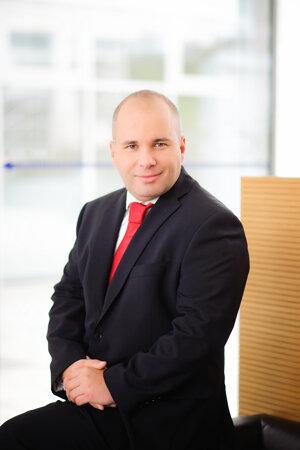Martin Ťupek
