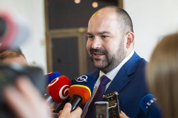 Peter Pčolinský