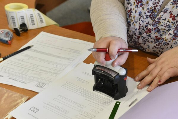 Red tape remains one of the biggest obstacles for doing business in Slovakia, according to various rankings.