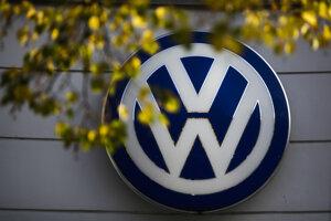 Volkswagen scraps plans in Turkey and might look at Bratislava instead