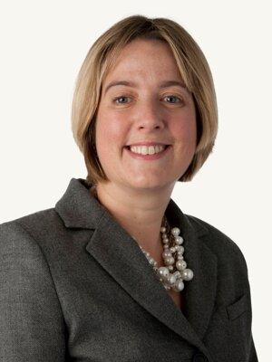 Helen Rogers