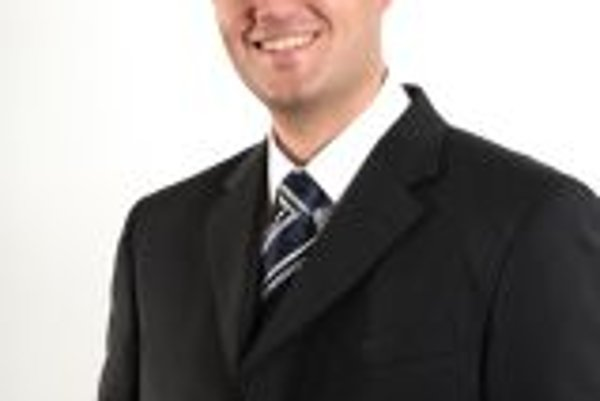 JUDr. Timotej Braxator, Nörr Stiefenhofer Lutz s.r.o.