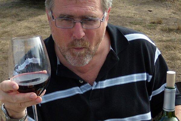 Reinhold Hoffman