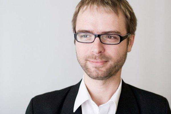 Tomáš Szalay