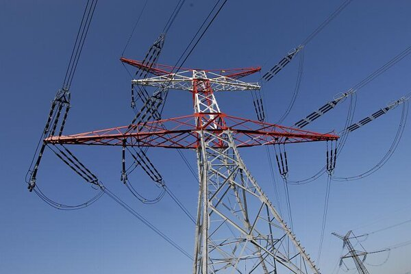 Slovakia's energy sector remains of interest to German investors.