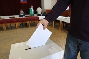 Several rules for elections will change.