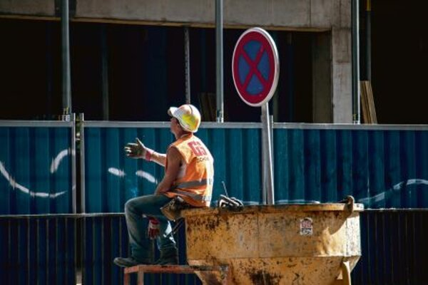 Slovakia to set qualification standards for jobs.