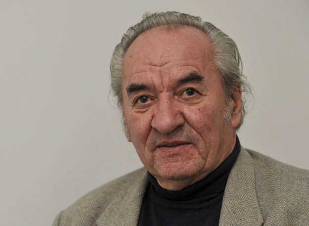 Ondrej Lenárd