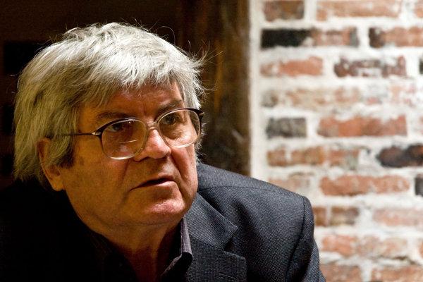 Jozef Jankovič