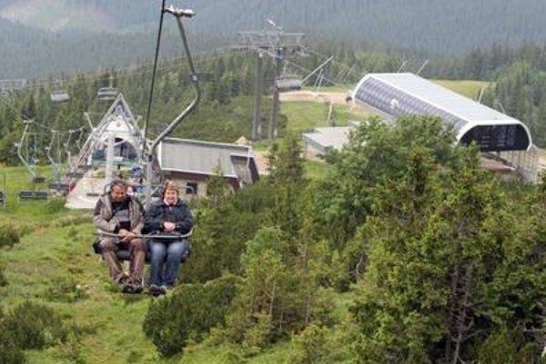 Tourism, illustrative stock photo