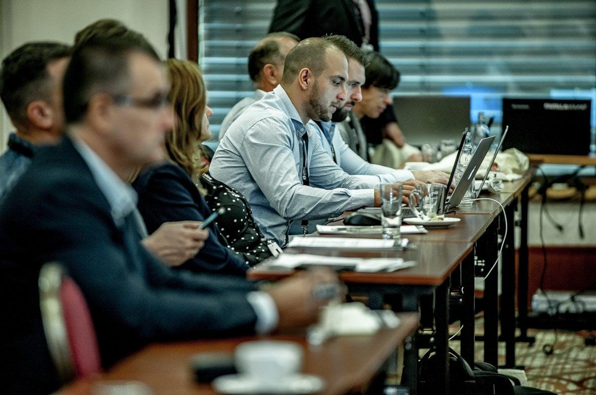 fef9e89d0f91 Meet your Slovak startup - spectator.sme.sk