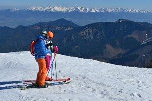 Ski resorts in Jasná and Štrbské Pleso will open again