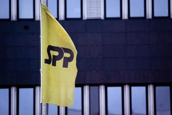 SPP, illustrative stock photo.