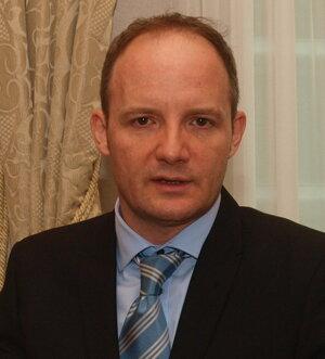 Anton Popovic