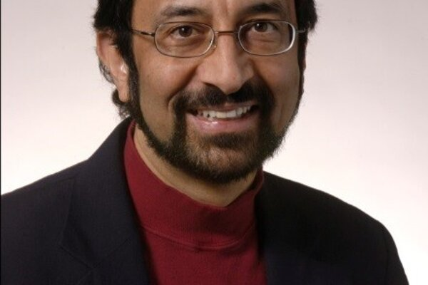 Rajan Suri, Emeritus Professor of Industrial Engineering, University of Wisconsin-Madison