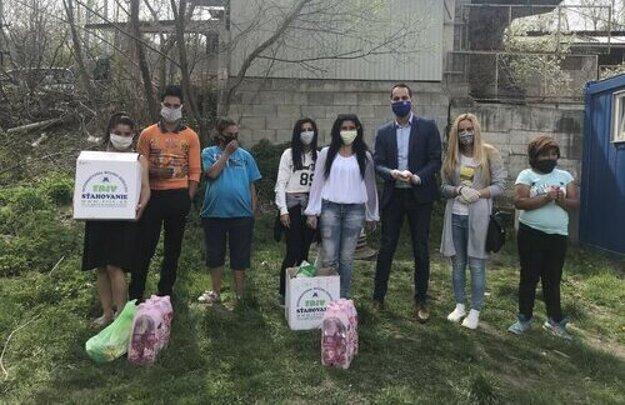O.Z. Fantázia detí